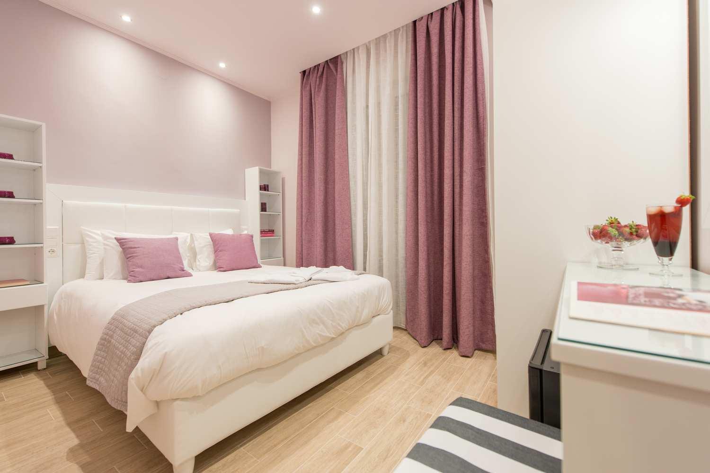 Hotel Angelica - Thassos